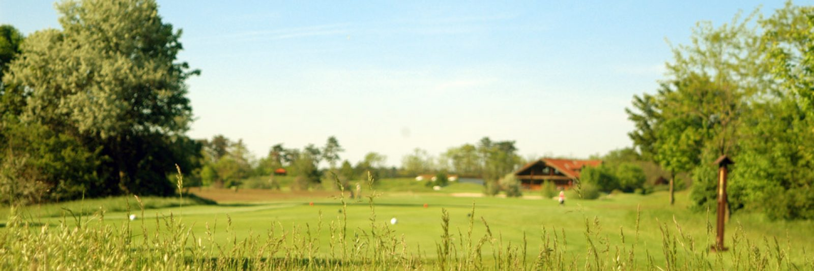 Golfclub Schönfeld